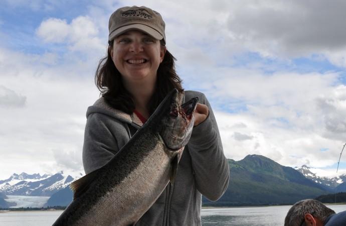 salmon-fishing-cropped2